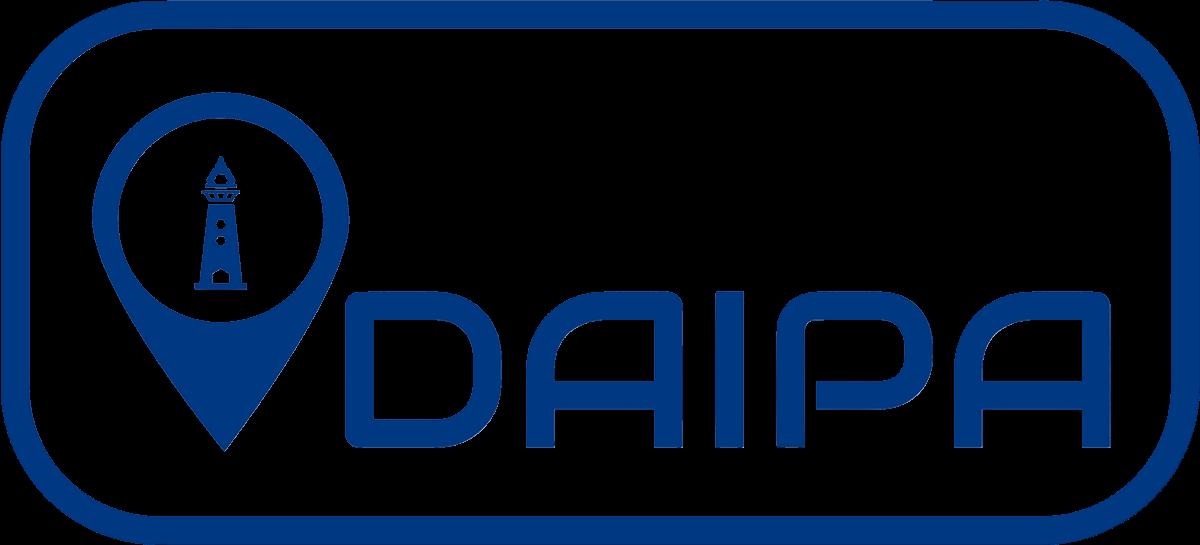 Port Agency – DAIPA